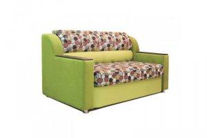 Диван-кровать Куряночка 2 - Мебельная фабрика «Мельбурн»