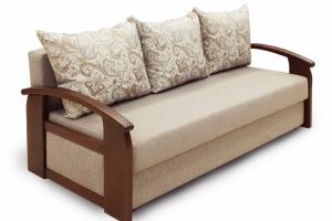 Диван-кровать Лагуна - Мебельная фабрика «Rina»