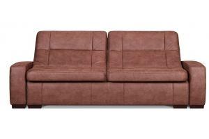 Диван-кровать Лангрей - Мебельная фабрика «ПУШЕ»