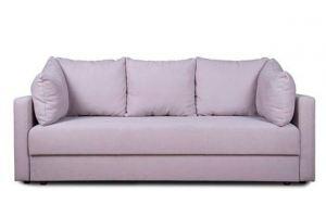 Диван-кровать Лайт Софт - Мебельная фабрика «Квадратофф»