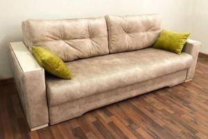 Диван-кровать Лео 15 - Мебельная фабрика «Лео Люкс»