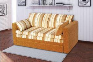 Диван-кровать Лео - Мебельная фабрика «ПРАВДА-МЕБЕЛЬ»