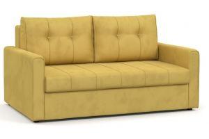 Диван-кровать Лео - Мебельная фабрика «Нижегородмебель и К (НиК)»