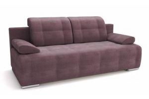 Диван-кровать Лион 346 - Мебельная фабрика «СМК (Славянская мебельная компания)»