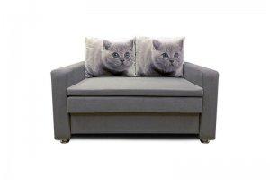 Диван-кровать Лора - Мебельная фабрика «Мебель-ОК»