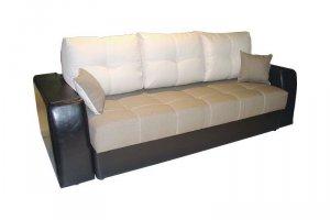 Диван-кровать Лорд 3 - Мебельная фабрика «Рич-Рум»