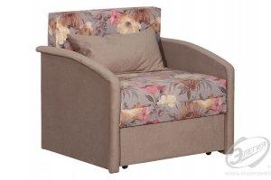 Диван-кровать Малыш - Мебельная фабрика «Элегия»