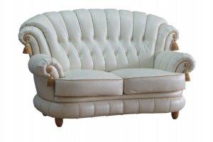 Диван-кровать малый ШИК 701 - Мебельная фабрика «ШвецИнтерКом»