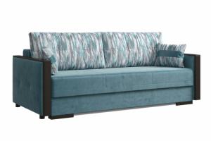 диван-кровать МАНЧЕСТЕР - Мебельная фабрика «НЬЮСТАЙЛ»