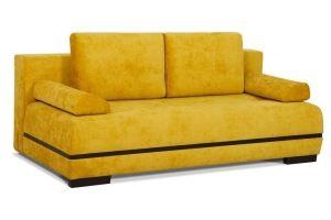 Диван-кровать Марио - Мебельная фабрика «ПУШЕ»