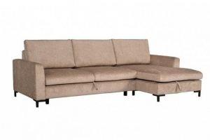 Диван-кровать Марио с шезлонгом - Мебельная фабрика «FURNY»