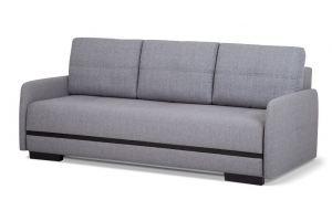 Диван-кровать Марио Slim - Мебельная фабрика «ПУШЕ»