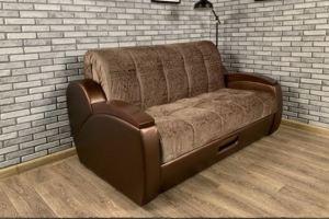 Диван-кровать Марс - Мебельная фабрика «Навигатор»