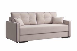 диван-кровать МАРСЕЛЬ - Мебельная фабрика «НЬЮСТАЙЛ»