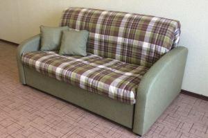 Диван-кровать Марсель - Мебельная фабрика «Мебель-54»