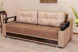 Диван-кровать Марсель - Мебельная фабрика «ВИАР»