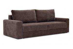 Диван-кровать Мекс - Мебельная фабрика «Ладья»