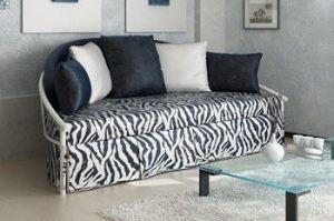 Диван-кровать Милагро - Мебельная фабрика «Бландо»