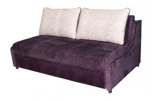 диван-кровать Милан (140) Дрим - Мебельная фабрика «Анюта»