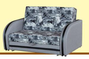 Диван-кровать Милан - Мебельная фабрика «Suchkov-mebel»