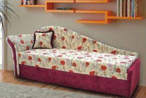 Диван-кровать Милана - Мебельная фабрика «ПРАВДА-МЕБЕЛЬ»