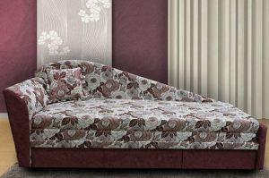 Диван-кровать Милана эконом - Мебельная фабрика «ПРАВДА-МЕБЕЛЬ»