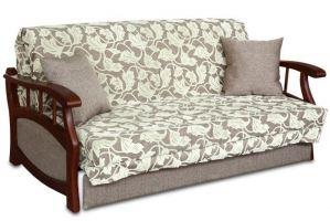 Диван-кровать Мираж - Мебельная фабрика «Мебель для Вашей Семьи (МВС)»