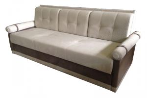 Диван-кровать Мирта М - Мебельная фабрика «Галактика»