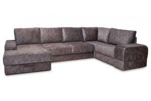 Диван-кровать модульный Дольче - Мебельная фабрика «Триумф»