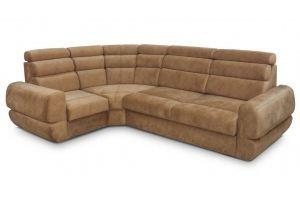 Диван-кровать модульный Дуглас - Мебельная фабрика «Триумф»
