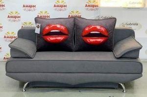 Диван-кровать молодежный - Мебельная фабрика «Амарас»