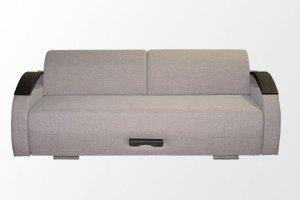 Диван-кровать Моника 4 - Мебельная фабрика «Анаида»