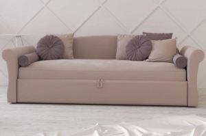 Диван-кровать Moon - Мебельная фабрика «Клюква»