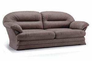 Диван-кровать мягкий Неаполь 1 - Мебельная фабрика «Fenix»
