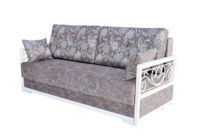 Диван-кровать Народный 10 - Мебельная фабрика «Наири»