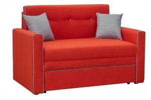 Диван-кровать Найс - Мебельная фабрика «Ладья»