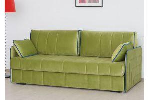 Диван-кровать Ницца - Мебельная фабрика «Риваль»