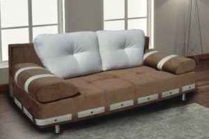 Диван-кровать Ницца - Мебельная фабрика «ПРАВДА-МЕБЕЛЬ»