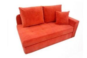 Диван-кровать Ника - Мебельная фабрика «Карина»