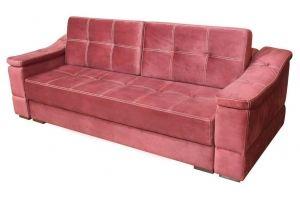 Диван-кровать Николь - Мебельная фабрика «Амарант»