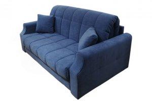 Диван-кровать Орион-1 - Мебельная фабрика «Карина»
