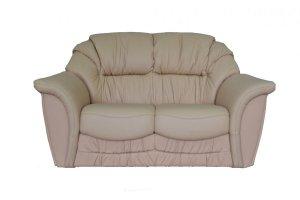 Диван-кровать Оскар 2 - Мебельная фабрика «Тиолли»