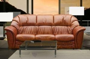 Диван-кровать Оскар 3 - Мебельная фабрика «Тиолли»