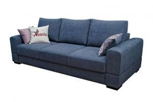 Диван-кровать Палермо 16 - Мебельная фабрика «Анюта»