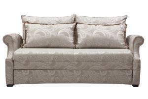 Диван-кровать Палермо-160 - Мебельная фабрика «Сола-М»