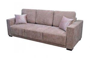 Диван-кровать Палермо 17 П - Мебельная фабрика «Анюта»