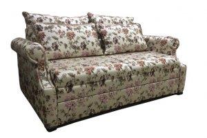 Диван-кровать Palermo - Мебельная фабрика «Сола-М»