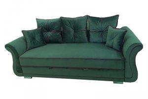Диван-кровать Палермо - Мебельная фабрика «Диван Дома»