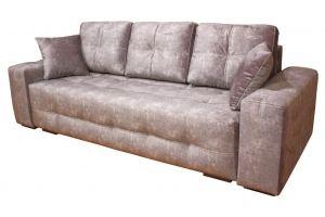 Диван-кровать Палермо - Мебельная фабрика «Амарант»
