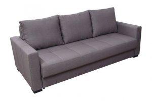 диван-кровать Палермо 9 У - Мебельная фабрика «Анюта»
